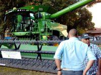 ECONOMÍA: Los productores no quieren invertir