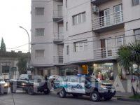 POLICIALES: Detuvieron en Olavarría a un letrado oriundo de Necochea