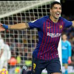 FÚTBOL: Otra humillación histórica del Barça al Madrid