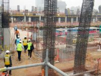 EL MUNDO: PIB de Perú crece 2,25% en agosto