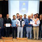 AGRO: Formalización de la Chacra Valor Agregado en INTA Balcarce