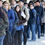 TRABAJO: La desocupación en la Provincia creció un 55% desde que asumió Cambiemos