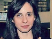 PERIODISMO: Premian a periodista argentina por investigación en Lava Jato