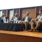 PUERTO QUEQUÉN: III Encuentro Multisectorial del Consejo Portuario Argentino