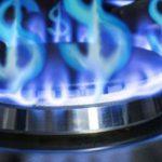 ECONOMÍA: El Gobierno decidió no aplicar el reajuste en la tarifa del gas