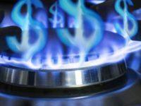 TARIFAS: El aumento del gas podría ser mayor al 30%