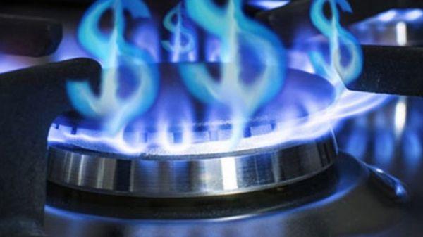 TARIFAS: El precio del gas podría aumentar entre 17% y 35%