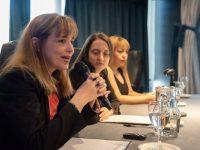 DIPUTADOS: Adhesión a la Ley de Alimentos