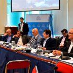 LEGISLATURA: Cambiemos logró dictamen de mayoría del proyecto de Presupuesto 2019