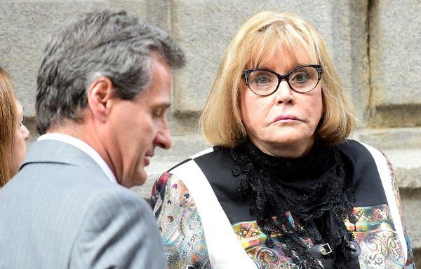 EL MUNDO: España niega a una jueza argentina acceso al expediente sobre el asesinato de García Lorca