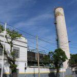 ECONOMÍA: Confirmaron cierre de Metalúrgica Tandil