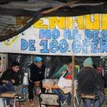 CRISIS: Renault confirmó el cierre de su fábrica metalúrgica de Tandil