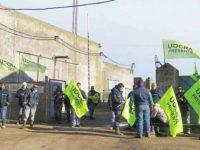 ECONOMÍA: El gobierno nacional suspendió una obra eléctrica que beneficiaba a Necochea
