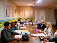 NECOCHEA: Piden contratación de artistas locales en espectáculos