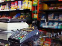 NECOCHEA: Proponen eximición de tasas a comerciantes