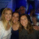 POLÍTICA: Encuentro de Unidad Ciudadana en Mar del Plata con presencia necochense