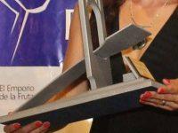 "NECOCHEA: Las 30 ternas para la 20º Gran Fiesta del Deporte ""Juan Alberto Poteca"""