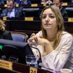LEGISLATURA: Buscan terminar con mutilaciones en animales domésticos
