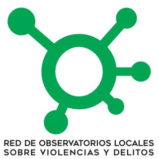 IV Encuentro de la Red de Observatorios Locales sobre Violencias y Delitos