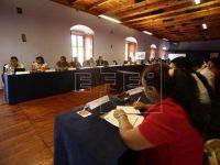 IBEROAMÉRICA: Aborígenes exigen participación plena y efectiva