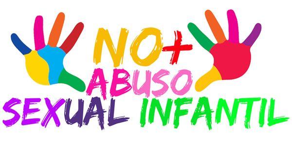 JUSTICIA: Denuncias por abuso infantil. Necochea con menos casos