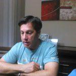 POLÍTICA: Arturo Rojas licenciará su concejalía