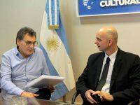 MALVINAS: Una nueva identificación