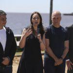 PROVINCIA: Descuentos para las playas bonaerenses