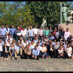 ELECCIONES 2019: Cambiemos sale a la caza de la quinta sección electoral