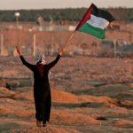 EL MUNDO: Uno de los viernes más tranquilos en la frontera entre Israel y Gaza desde hace meses