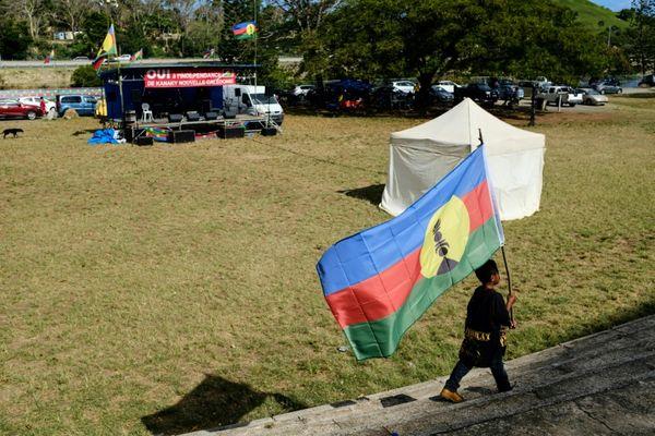 EL MUNDO: Nueva Caledonia decide si se independiza de Francia