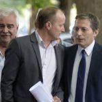 ECONOMÍA: Los intendentes bonaerenses deberán costear más de 10.000 millones