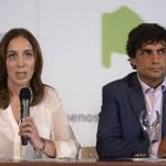 ELECCIONES 2019: El kirchnerismo desmiente presunto arreglo con Vidal