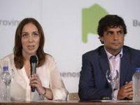 TARIFAS: Vidal admitió que habrá mas subas