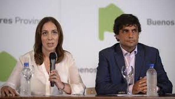 PROVINCIA: El Presupuesto bonaerense prevé una suba del 38% del impuesto inmobiliario