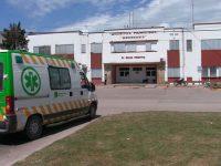 NECOCHEA: Hospital Municipal repone su stock de insumos