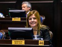 PROVINCIA: Sancionaron ley sobre accesibilidad web