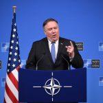 EL MUNDO: EEUU lanza un ultimátum a Rusia