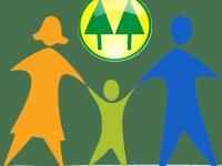 ECONOMÍA: Sancionan el nuevo impuesto a cooperativas y mutuales