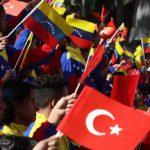 EL MUNDO: Venezuela expulsa al embajador alemán