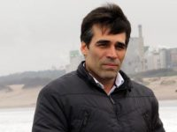 Denunciarán penalmente a Facundo López