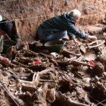 INCREÍBLE: El equipo forense sin fondos