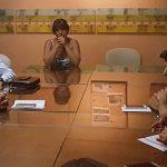 NECOCHEA: En el Concejo Deliberante se analizó el accidente fatal