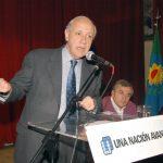 ELECCIONES 2019: En el peronismo no descartan a Lavagna como candidato de un mandato