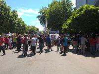 NECOCHEA: Este viernes cobran el aguinaldo los municipales