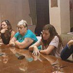 NECOCHEA: Avanzan las reuniones por el Festival Infantil