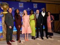 """CINE: """"Vice"""", una película sobre Dick Cheney, encabeza las nominaciones a los Globos de Oro"""