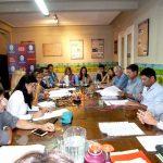 NECOCHEA: El Concejo continúa investigando los números de Eduardo Otero en el ENTUR