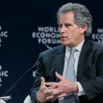 ECONOMÍA: El FMI recomienda subir 5 años la edad jubilatoria