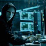 CIBERATAQUE: Alemania sufre el ataque cibernético de mayor magnitud de su historia